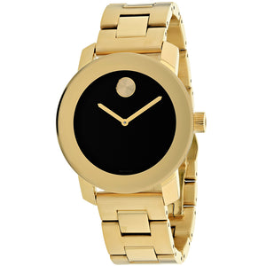 Movado Women's Bold Watch (3600397)