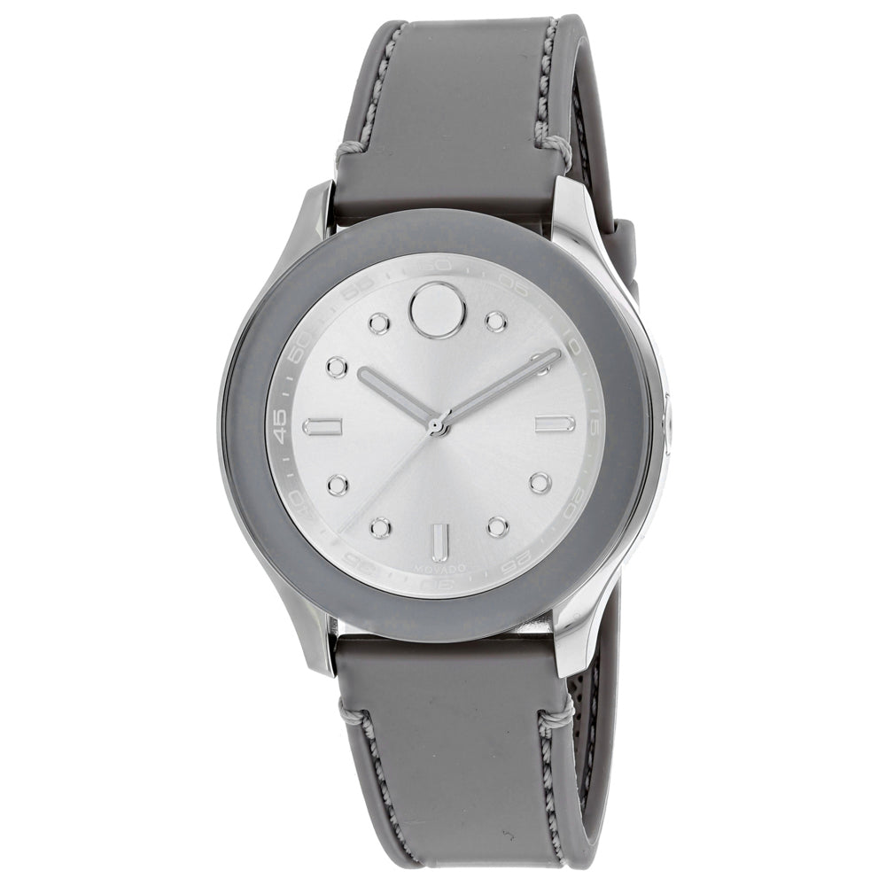 Movado Women's Bold Watch (3600412)