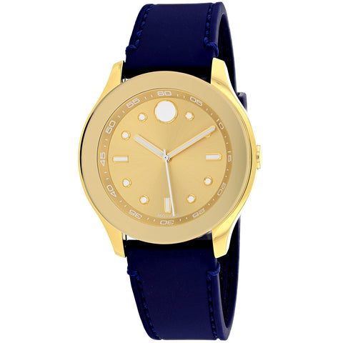 Movado Women's Bold Watch (3600413)
