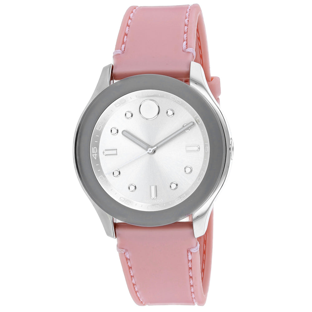 Movado Women's Bold Watch (3600414)