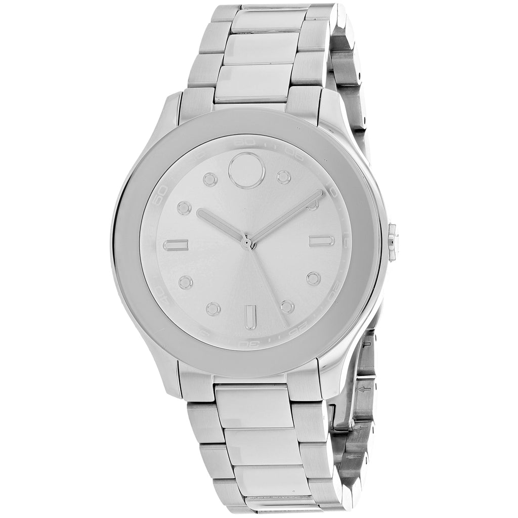 Movado Women's Bold Watch (3600415)
