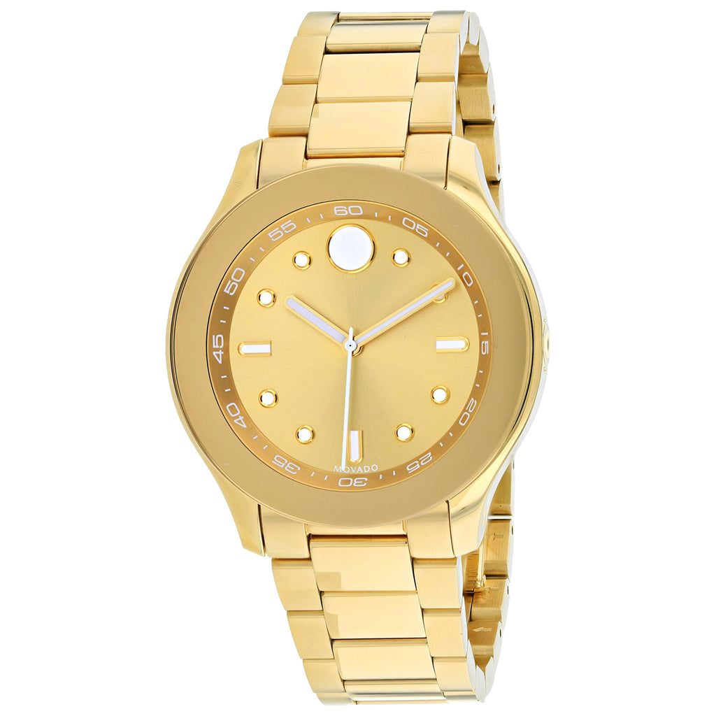 Movado Women's Bold Watch (3600416)