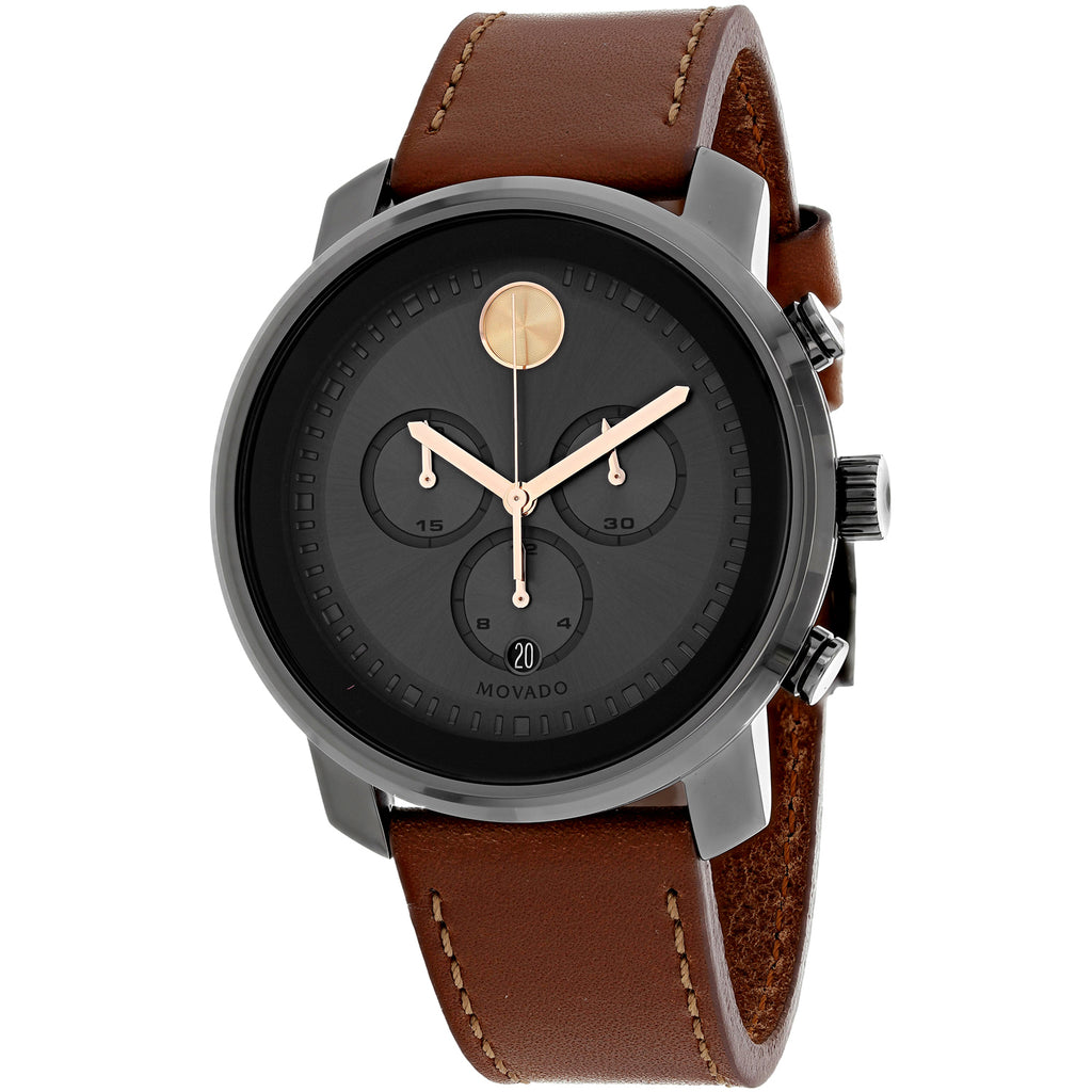 Movado Men's Bold Watch (3600421)