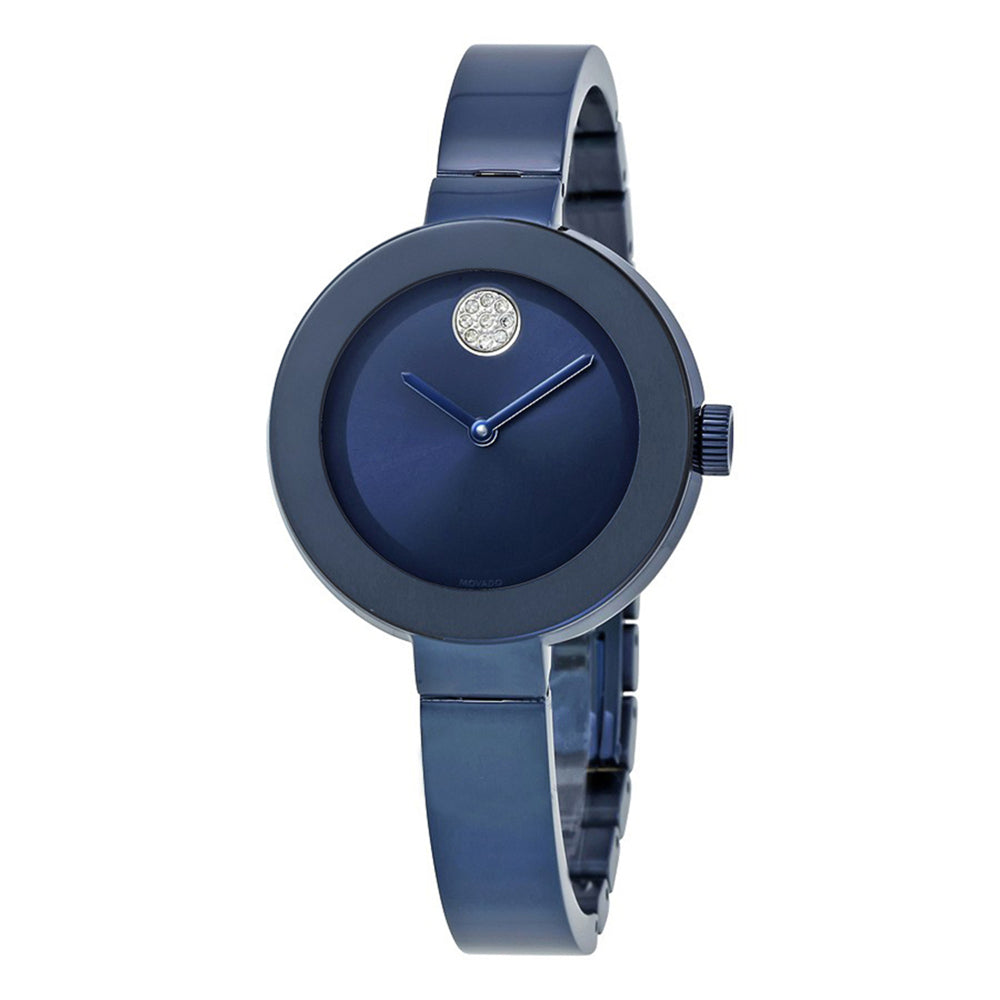 Movado Women's Bold Watch (3600425)