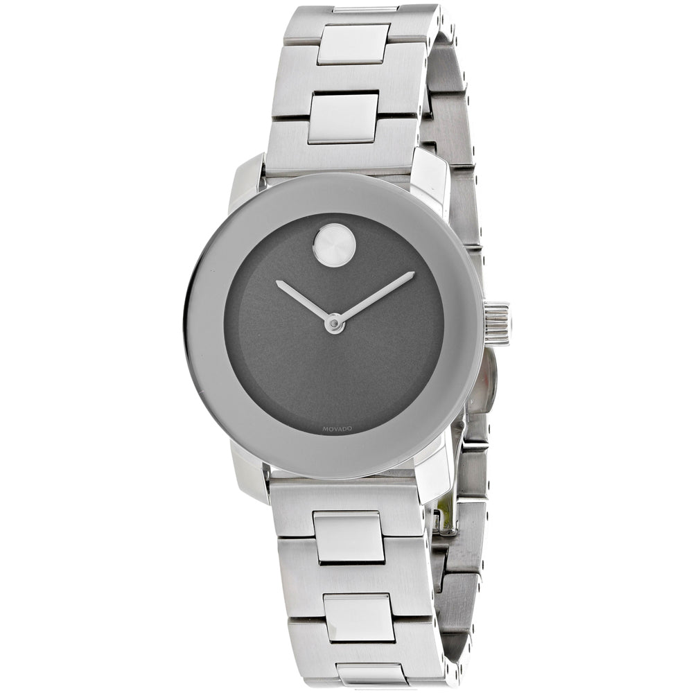 Movado Women's Bold Watch (3600436)