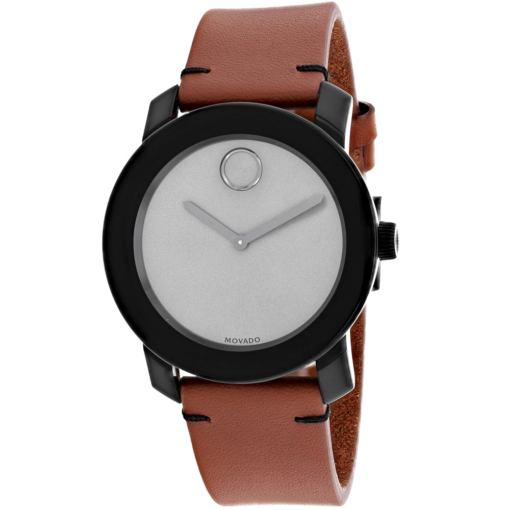 Movado Men's Bold Watch (3600442)