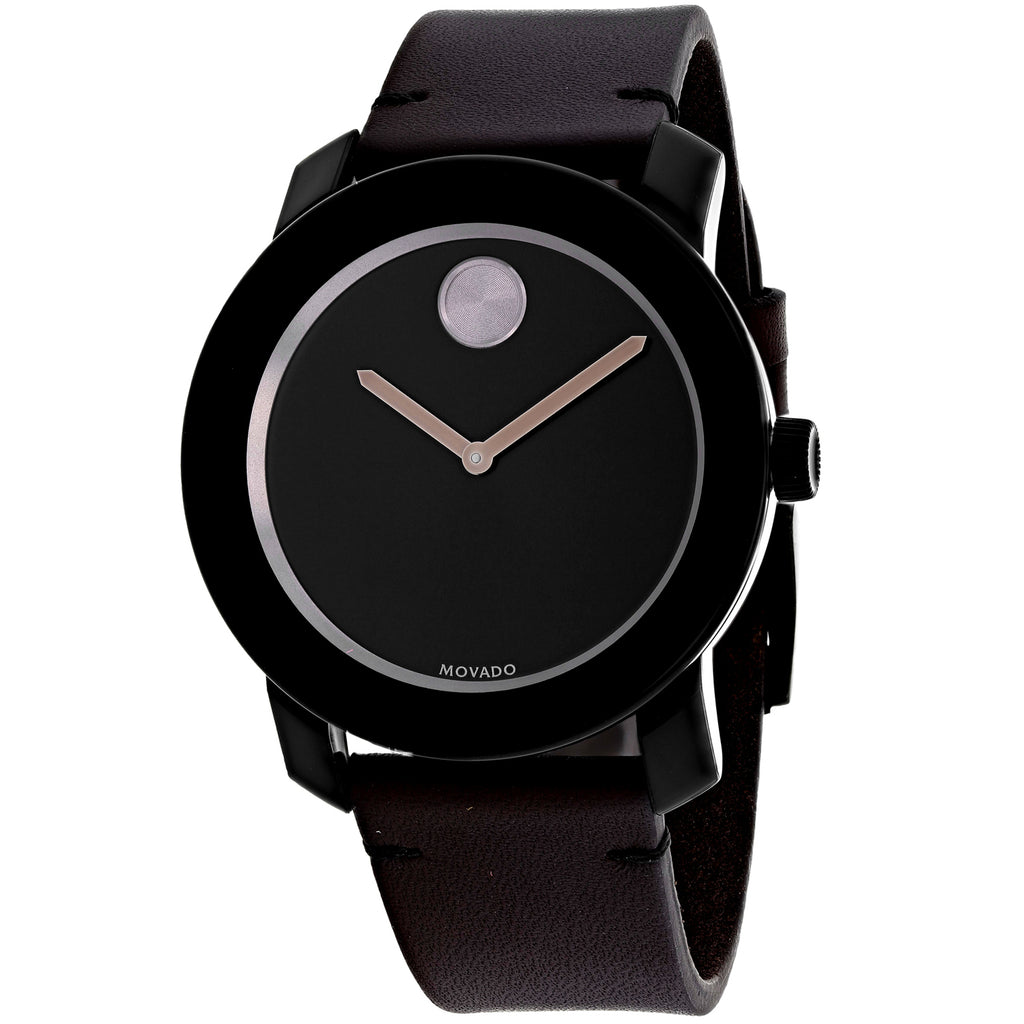 Movado Men's Bold Watch (3600443)