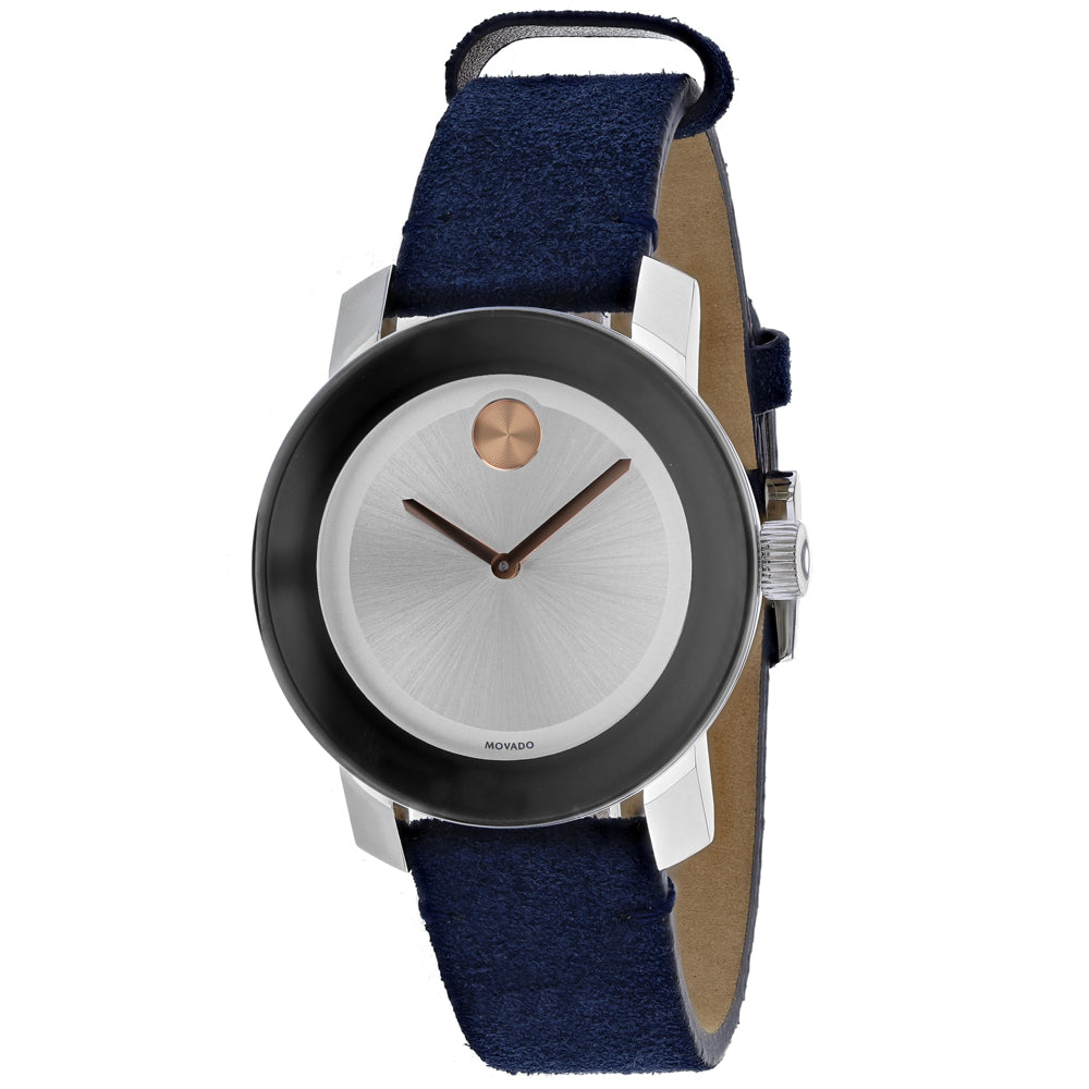 Movado Women's Bold Watch (3600446)