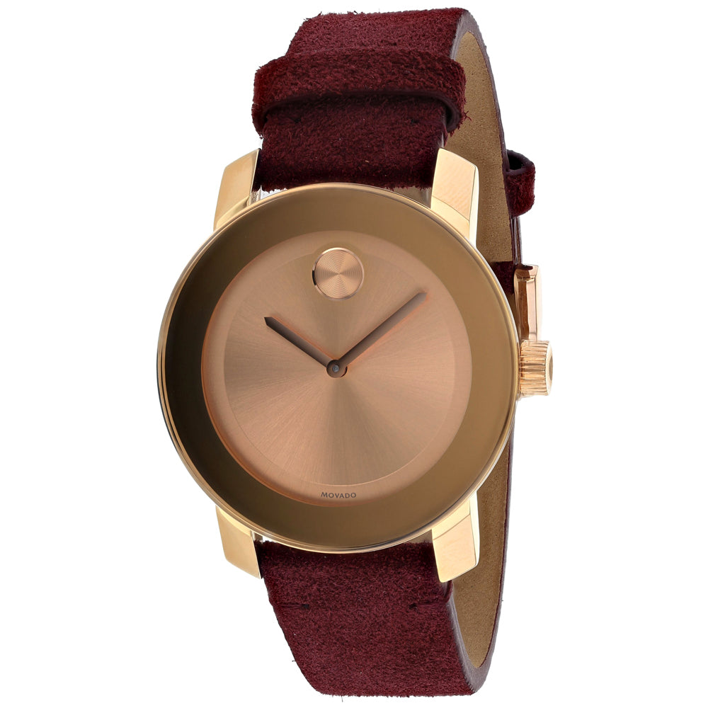 Movado Women's Bold Watch (3600447)