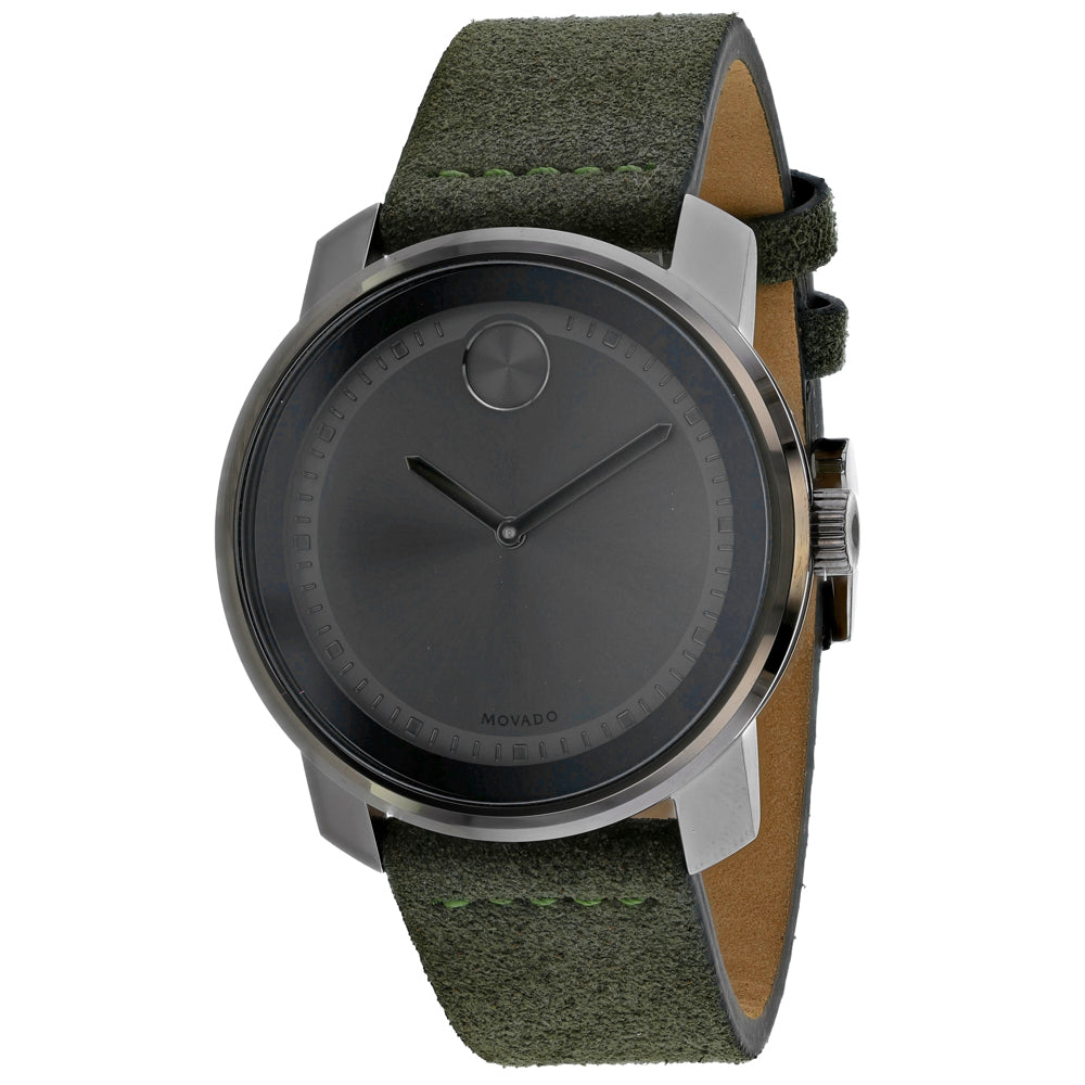Movado Men's Bold Watch (3600448)