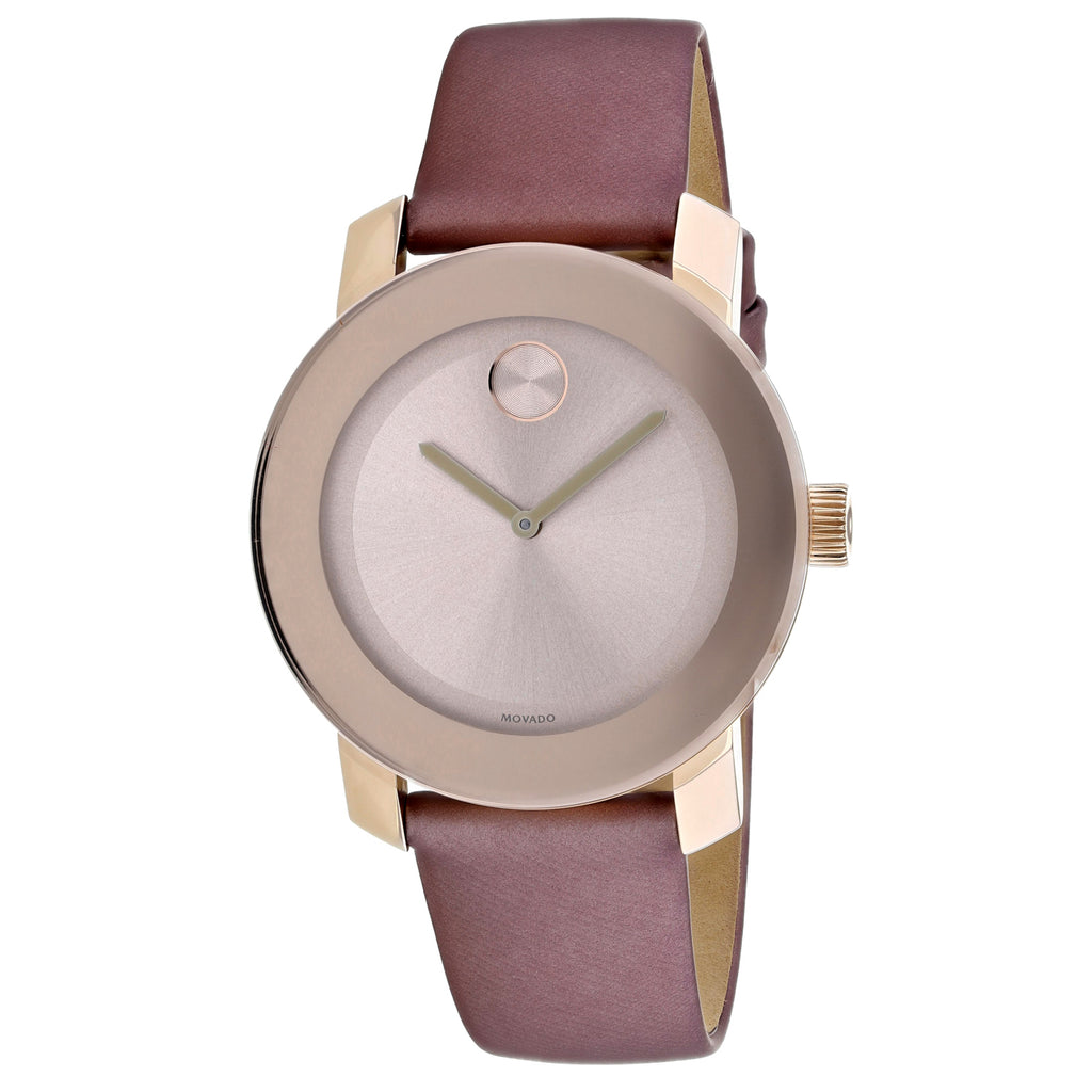Movado Women's Bold Watch (3600457)