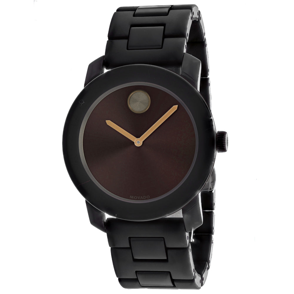 Movado Women's Bold Watch (3600462)