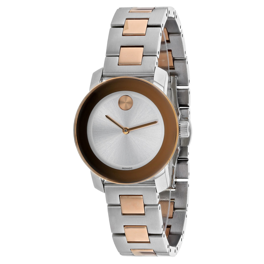 Movado Women's Bold Watch (3600464)
