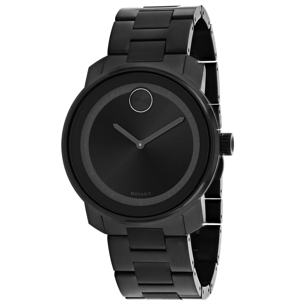 Movado Men's Bold Watch (3600471)