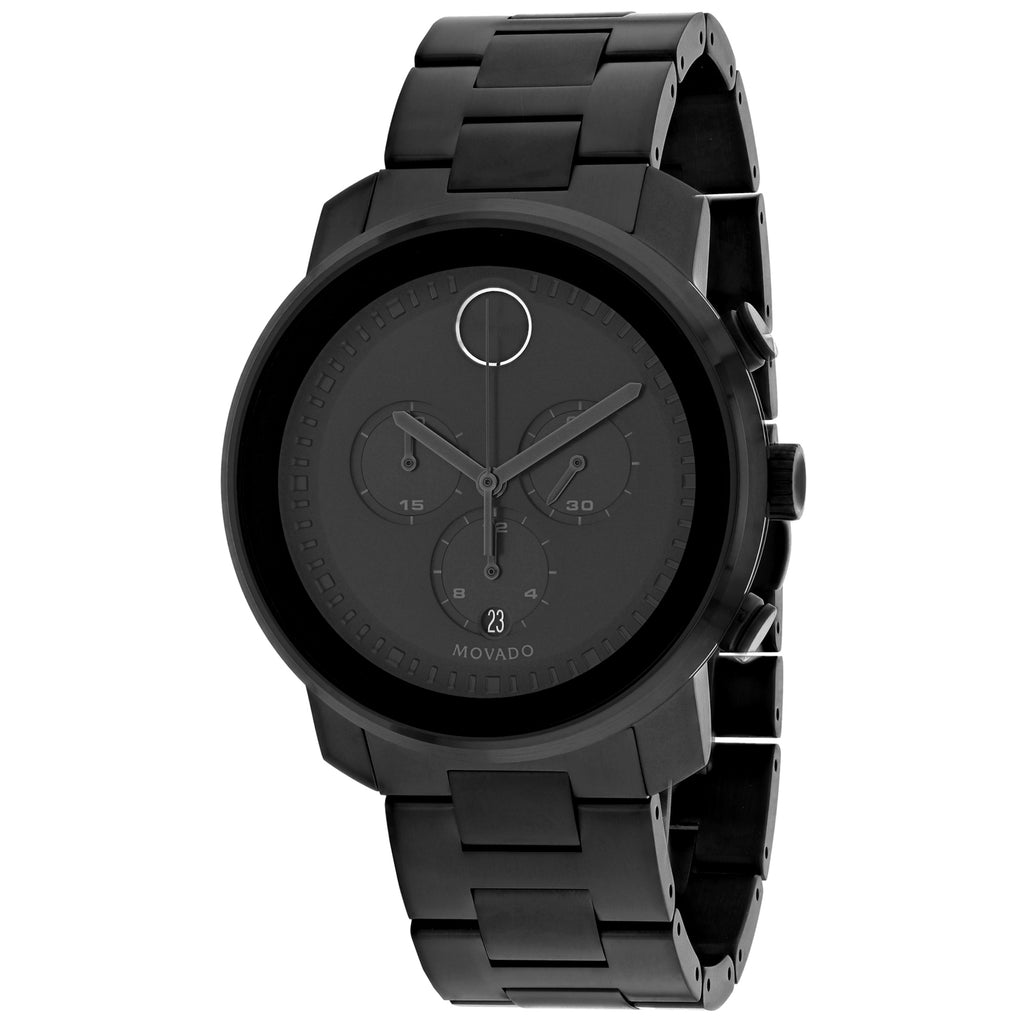 Movado Men's Bold Watch (3600472)