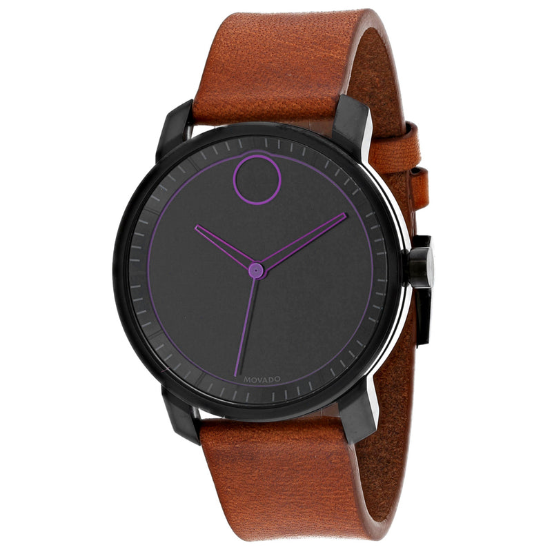 Movado Men's Bold Watch (3600488)