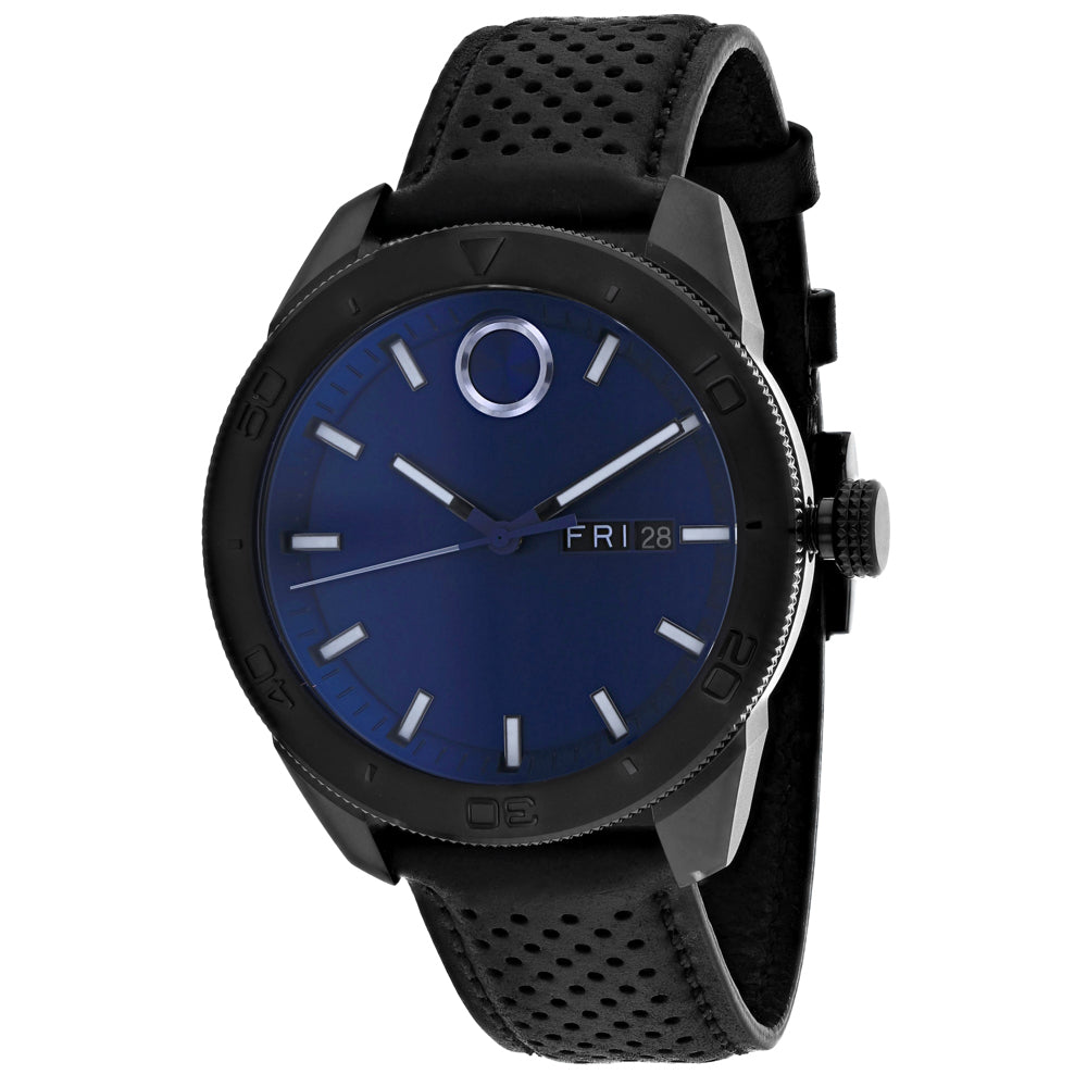 Movado Men's Bold Watch (3600495)