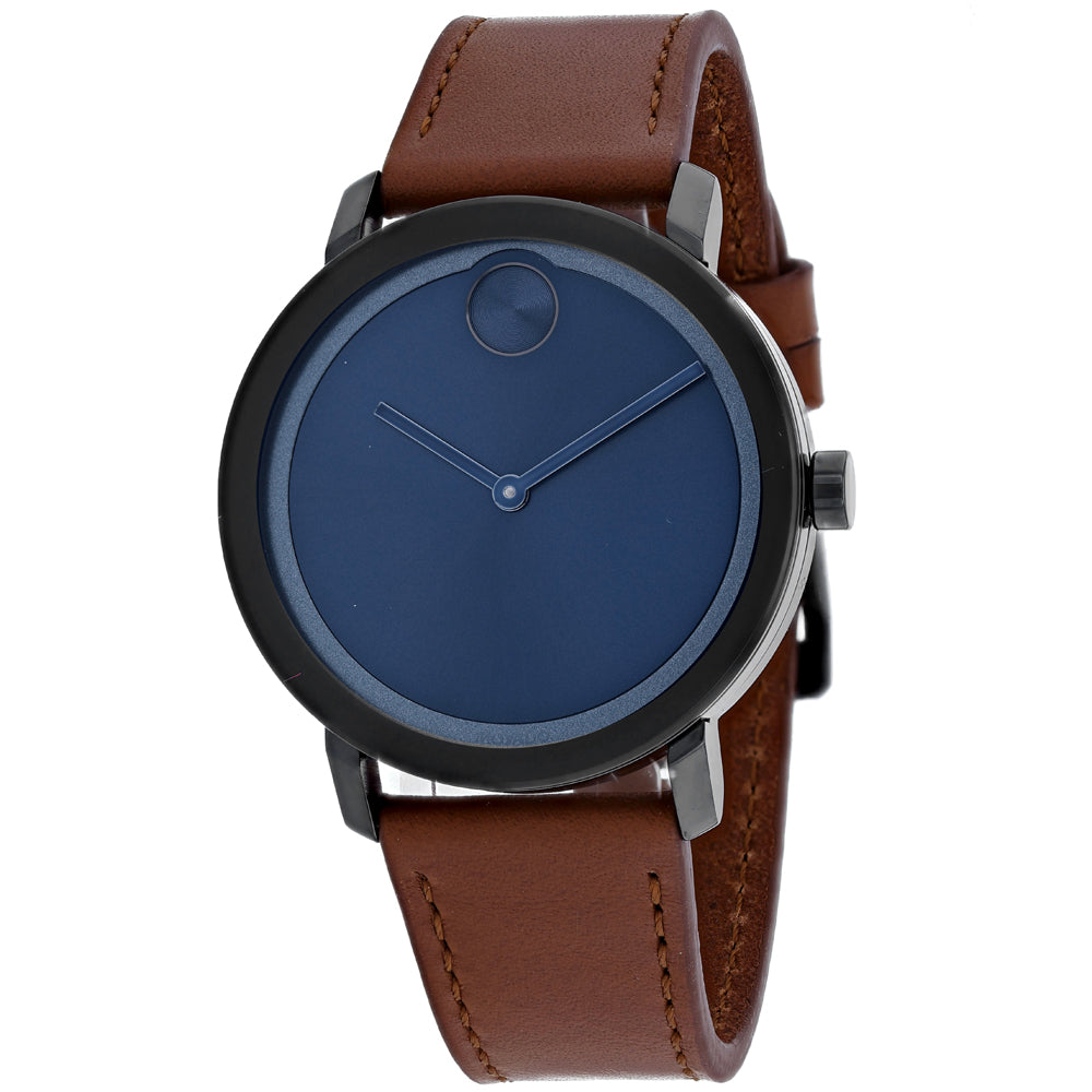Movado Men's Bold Watch (3600520)