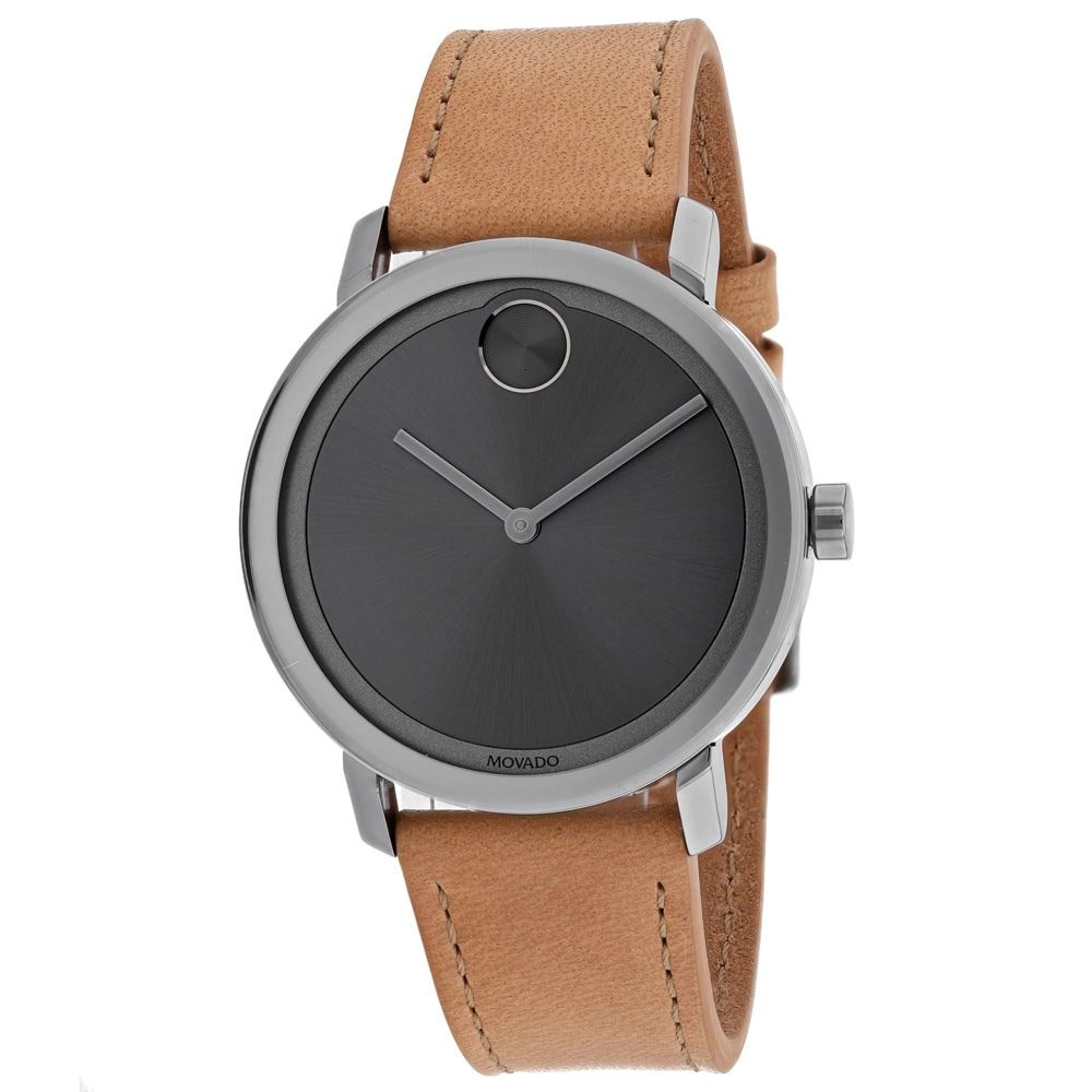 Movado Men's Bold Watch (3600521)