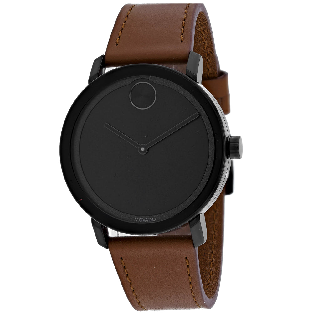 Movado Men's Bold Watch (3600537)