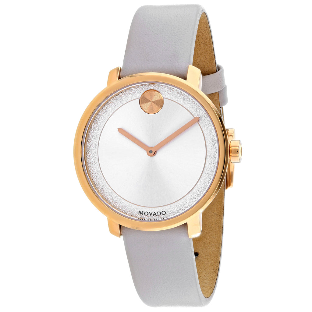 Movado Women's Bold Watch (3600539)