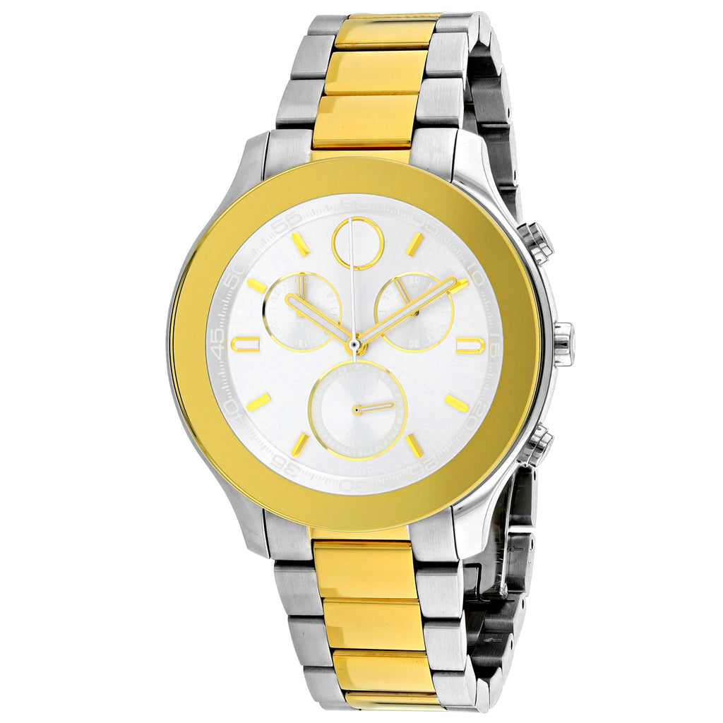 Movado Women's Bold Watch (3600546)