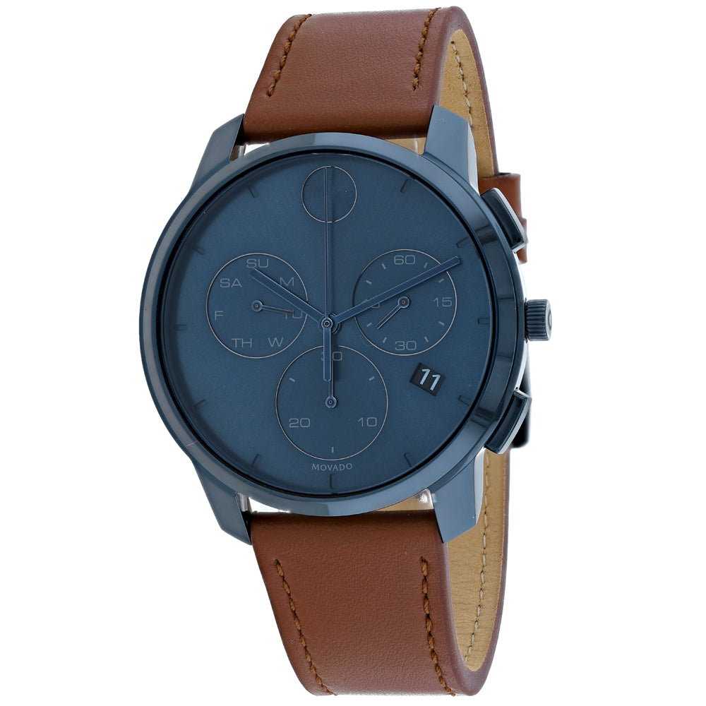Movado Men's Bold Watch (3600630)
