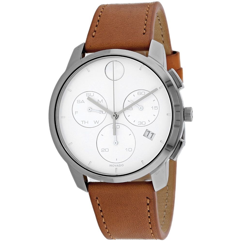 Movado Men's Bold Watch (3600631)