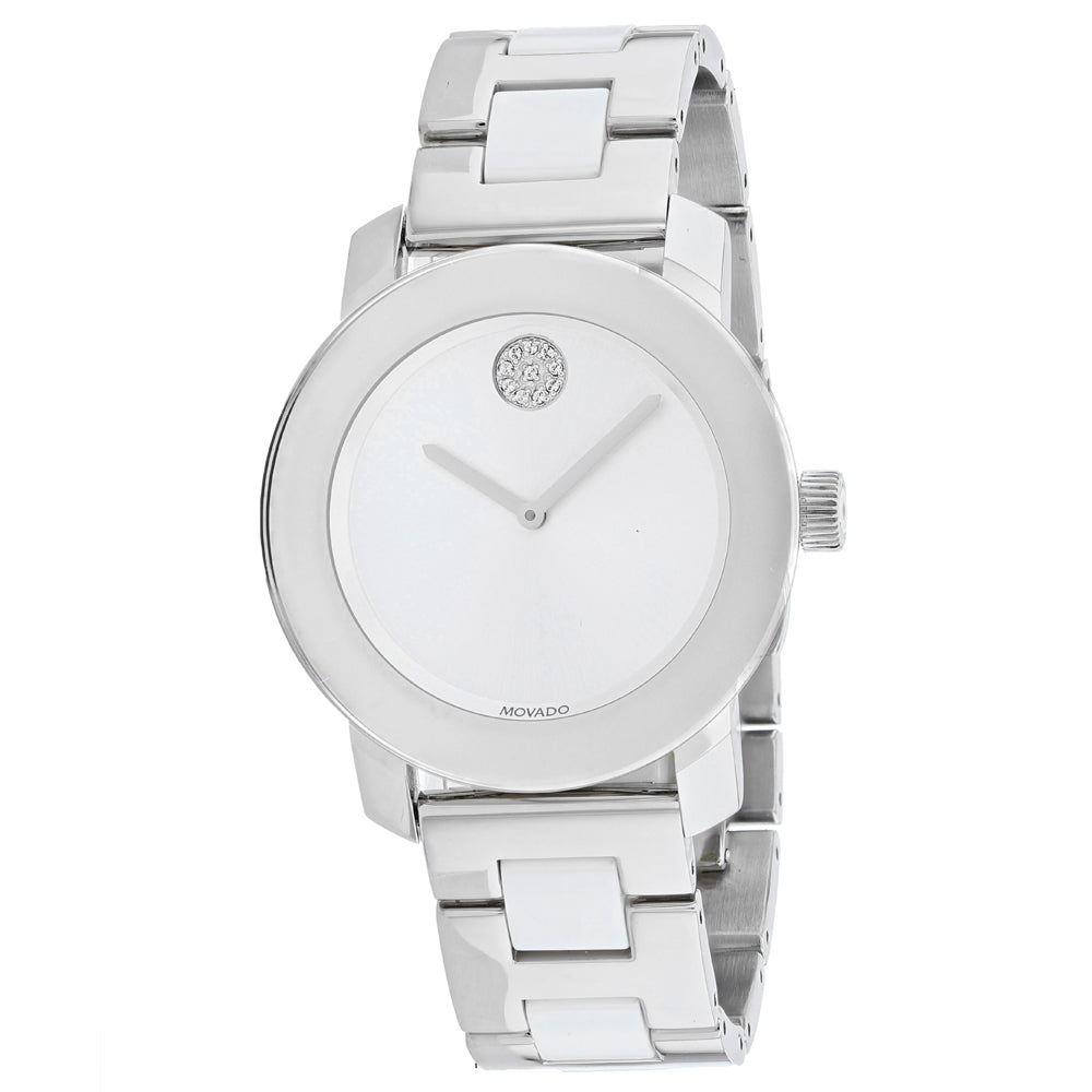 Movado Women's Bold Watch (3600638)