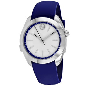 Movado Women's Bold motion Watch (3660011)