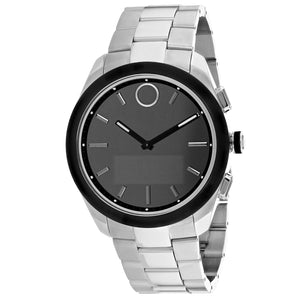 Movado Men's Bold motion Watch (3660013)