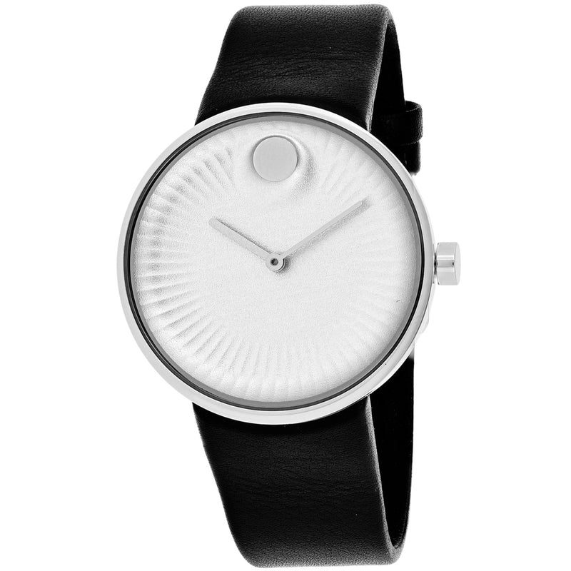 Movado Men's Edge Watch (3680001)