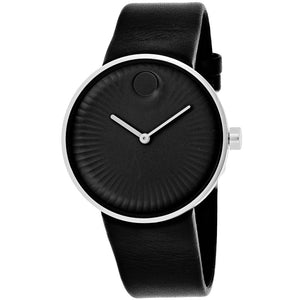 Movado Men's Edge Watch (3680002)