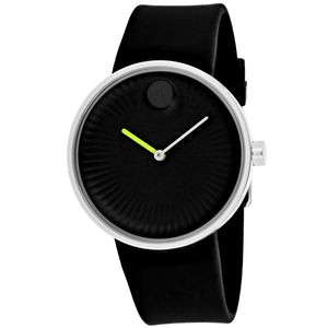 Movado Men's Edge Watch (3680003)