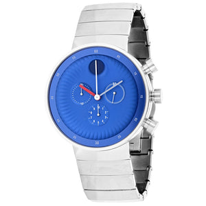 Movado Men's Edge Watch (3680010)