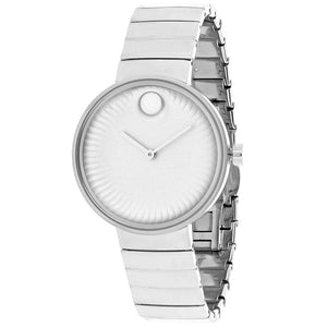 Movado Women's Edge Watch (3680012)
