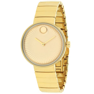 Movado Women's Edge Watch (3680014)