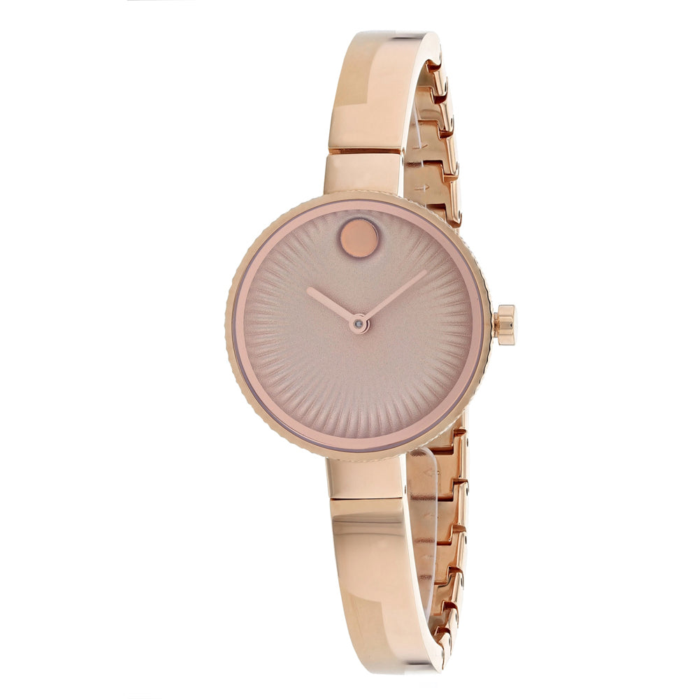 Movado Women's Edge Watch (3680022)