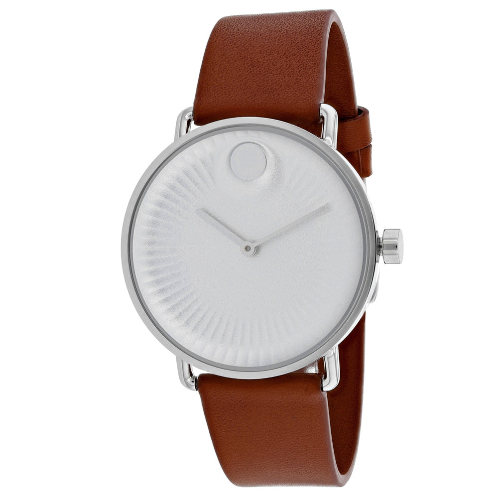 Movado Men's Edge Watch (3680038)