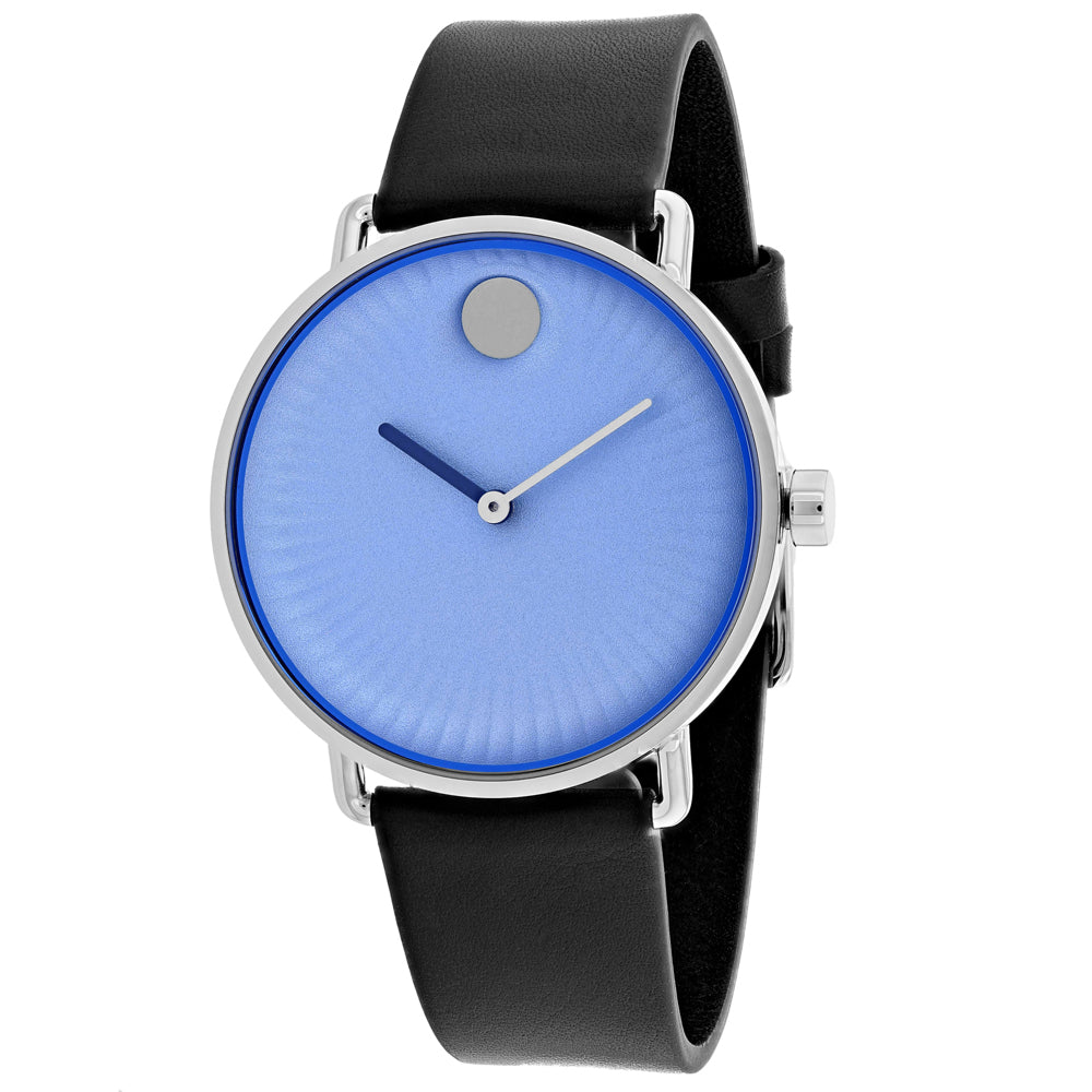 Movado Men's Edge Watch (3680040)