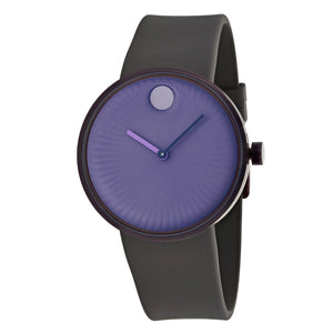 Movado Women's Edge Watch (3680044)