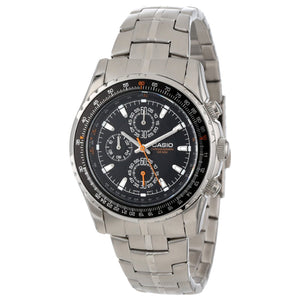 Casio Men's Quartz Watch (MTP-4500D-1AV)