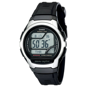 Casio Men's Classic Watch (WV-58A-1AV)