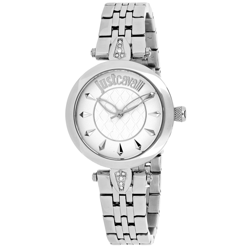 Just Cavalli Women's Just Florence Watch (7253149503)