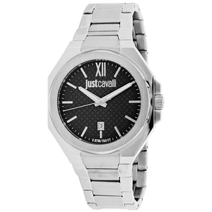 Just Cavalli Men's Just Strong Watch (7253573004)