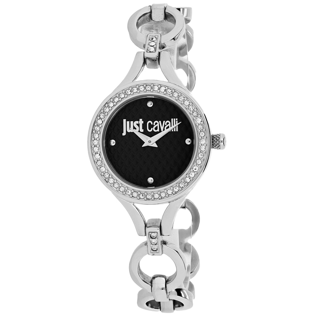 Just Cavalli Women's Solo Watch (7253603504)