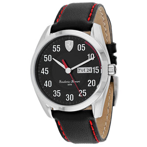 Ferrari Men's D50 Watch (830173)