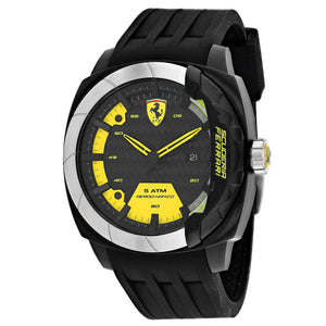 Ferrari Men's Aerodinamico Watch (830204)