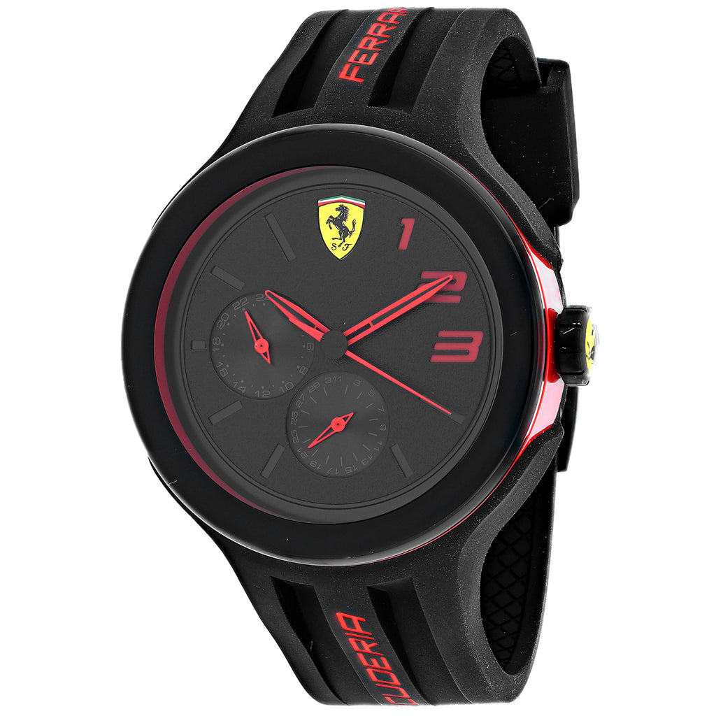 Ferrari Men's FXX Watch (830223)