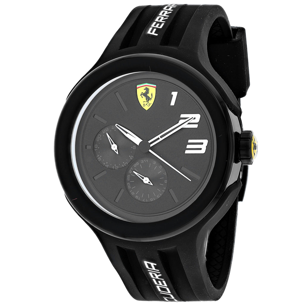 Ferrari Men's FXX Watch (830225)